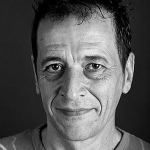 Miguel Ángel Maciel