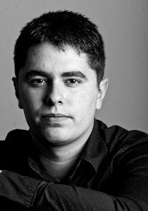 Héctor Muñoz