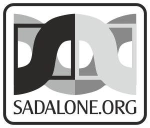 sadaloneorg1