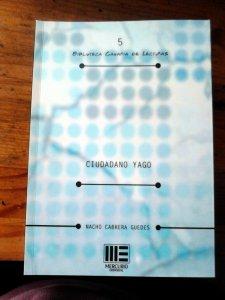 Primera Edición en tres idiomas: castellano, inglés e italiano...