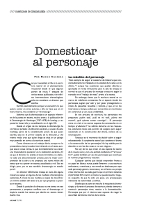Cabrera-dramaturgia personajeADE 151