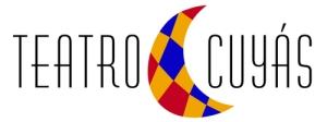 logo_cuyas_horizontal