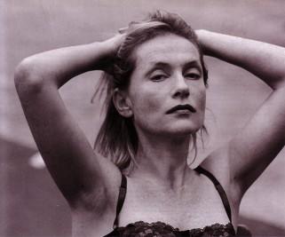 Isabelle-Huppert