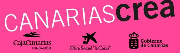 CanariasCrea_2016