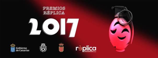 premios-replica-artes-escenicas-2017