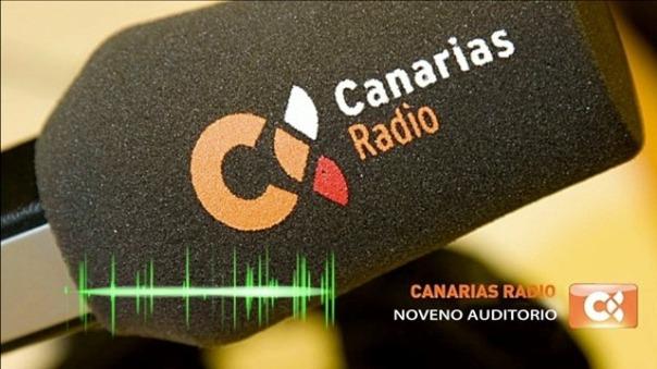 entrevista-canarias-radio